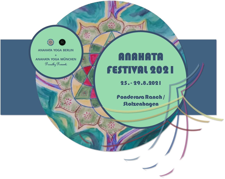 Anafest_Website_title3.6