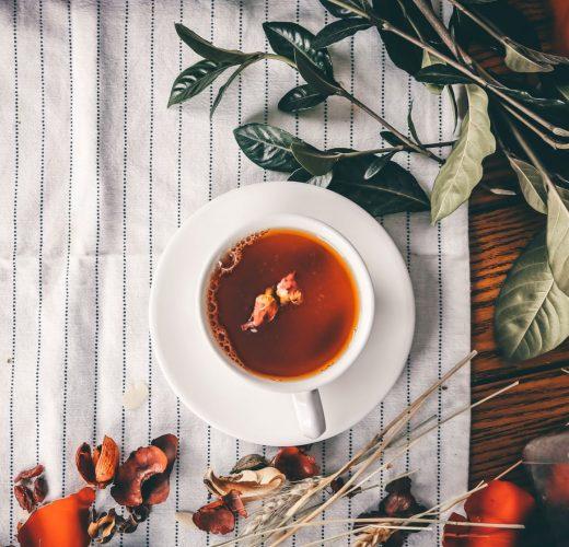 Tea_small